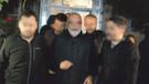 Ahmet Altan gözaltı için gelen polislere beni çok güzel yakaladınız demiş
