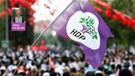 Polimetre çalışması: HDP Manisa, Bursa ve Aydın'dan milletvekili çıkarıyor