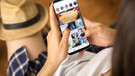 Instagram fenomenleri için kolay para devri bitti