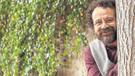 Reha Özcan: Sanat için soyunurum da sevişirim de