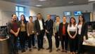 TGS ile Reuters toplu sözleşme imzaladı: Gazetecilere yüzde 24 zam