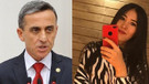 Nadira Kadirova'nın ağabeyinden AK Parti'li Ünal'a: Kardeşim şizofrense neden evinde çalıştırdın?