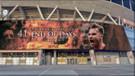 Başakşehir'den Galatasaray galibiyeti sonrası Netflix göndermesi