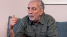 Emin Çölaşan'dan Rahmi Turan'a: Her gazetecinin başına gelebilir