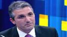 İyi Partili Yasin Öztürk'ten Nedim Şener'e iğrenç sözler