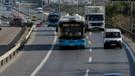 İstanbul'un efsane ulaşım hattı: 500T