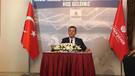 İmamoğlu'ndan Saraya giden CHP'li iddiasıyla ilgili açıklama