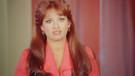 Türk Sineması'nın Devrimci Kadını Müjde Ar'ın unutulmayan film karakterleri