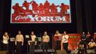 Grup Yorum'un Köln'deki konseri yasaklandı