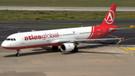 Atlasglobal Havayolları bütün uçuşlarını durdurdu