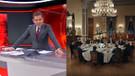 26 Kasım Reyting sonuçları: Fatih Portakal, Eşkıya Dünyaya Hükümdar Olmaz, Kadın lider kim?