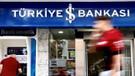 Sultan Reşat'ın torunundan İş Bankası'na 12 milyon liralık dava