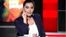 Canlı yayında fenalaşan Hande Fırat: Bu sefer susamayacağım, azıcık insaf!