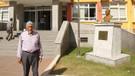 Barış Pınarı için evini bağışlayan Mustafa Dörtyollu intihar etti!