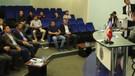 Bodrum Belediye Başkanı Aras gürültülü müziğe çözüm arıyor