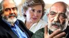 Ahmet Altan ve Nazlı Ilıcak için tahliye kararı
