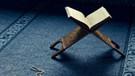 Mevlid Kandili'nde neler yapılır? Mevlid Kandili hangi güne denk geliyor?