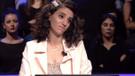 Milyoner'de Kenan İmirzalıoğlu ile Buket Ebru Söylemez'in aile polemiği