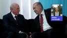 Kulis: Erdoğan MHP'li iki bakanı kabineye alıyor