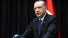 Erdoğan'dan AKP teşkilatına flaş uyarı: Bizi bölmek istiyorlar