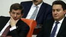 Erdoğan'ın dolandırıcı dediği Ali Babacan neden susuyor?