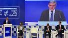 Abdullah Gül Tunus'ta ortaya çıktı: Mesajı Erdoğan'a mı?