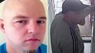 Yanlışlıkla tahliye edilip 11 kişiye tecavüz etti