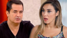 TV8'den Zuhal Topal ve Yemekteyiz açıklaması