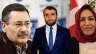 AKP milletvekilinin eşi, Gökçek döneminde milyonluk ihaleler aldı