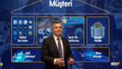 Turkcell Genel Müdürü Erkan'dan 5G açıklaması: Hiçbir kurum fiber optik için kazı izni vermiyor