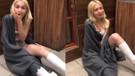Aleyna Tilki'nin olay yaratan videosu yeniden gündemde