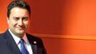 Ali Babacan'ın partisinin Meclis'teki ilk milletvekili belli oldu