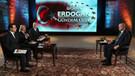 Erdoğan'ın İncirlik'i kapatırız resti dünya gündemine bomba gibi düştü