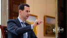 Esad'tan Türkiye'ye şok suçlama: Petrol satışında suç ortağı