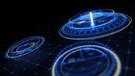 Dijital Holografi: Bilim kurgu eşiğinde gerçeklik