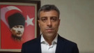 Öztürk Yılmaz: Erdoğan İncirlik üssünü kapatamaz