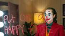 Yönetmen Moore: Joker, bize Trump'ı veren Amerika'yı yansıtan bir başyapıt