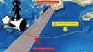 Yunan medyası: Türkiye'den Doğu Akdeniz'de şah mat