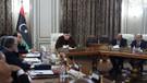Türkiye Libya anlaşmasına Rusya'dan tepki: Kaygılıyız