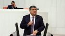 CHP'li Sındır: Çocuklarımıza, torunlarımıza, bu bütçenin hesabını veremezsiniz