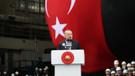 Erdoğan: Madem Libya'nın bizimle ilgisi yok, Gazi Mustafa Kemal orada ne arıyordu?