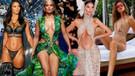 2019'a damgasını vuran moda olayları