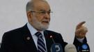 Saadet Lideri Temel Karamollaoğlu'ndan flaş açıklama: 2021'de erken seçim var