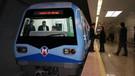 İBB'den yılbaşı önlemleri: Metro seferleri uzatıldı!