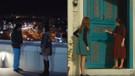 26 Aralık 2019 Perşembe Reyting sonuçları: Mucize Doktor, Bir Zamanlar Çukurova, Fatih Portakal