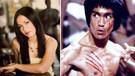 Bruce Lee'nin kızı Shannon Lee restoran zincirine savaş açtı!