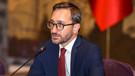 İletişim Başkanı Altun: Libya, Türkiye'nin askeri desteğini talep etti