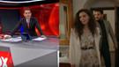 27 Aralık 2019 Reyting sonuçları: Fatih Portakal, Hercai, Arka Sokaklar, Masterchef Türkiye