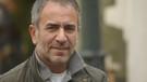 İyi Parti'nin basın danışmanı gazeteci Murat İde'ye saldırı