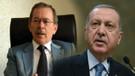 Şener: Erdoğan'ın mal varlığı milli güvenlik sorunu haline gelmiştir